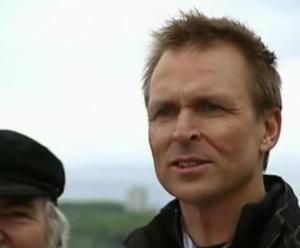 norway phil keoghan 14
