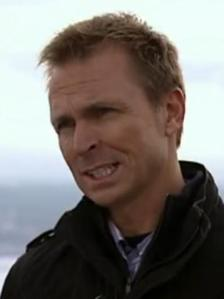 norway phil keoghan 5