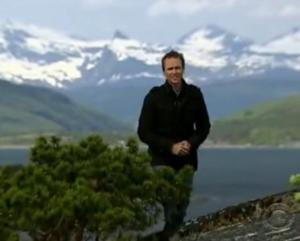 norway phil keoghan 6