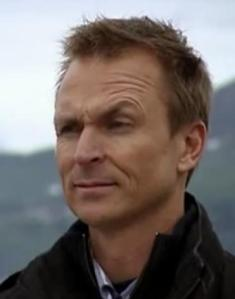norway phil keoghan 8