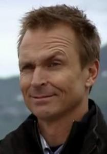 norway phil keoghan 9