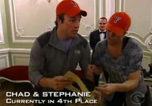 st petersburg chad stephanie 22