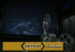 st petersburg cinema