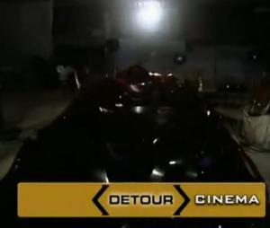 st petersburg footage