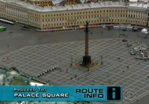 st petersburg palace square 2