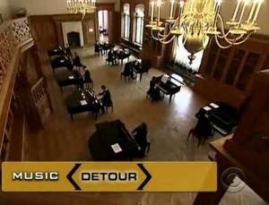 st petersburg piano 2