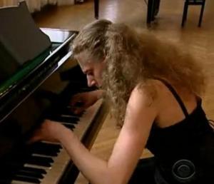 st petersburg piano