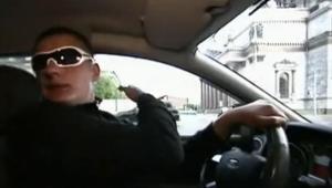 st petersburg taxi 7