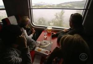 st petersburg train 2