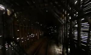 st petersburg train 3