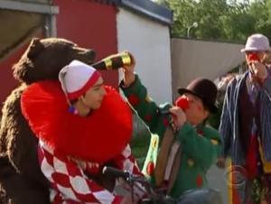 russia bear 3