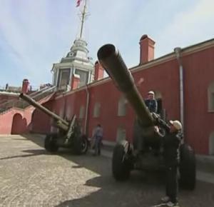 russia canon 2