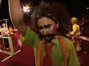 russia clown 10