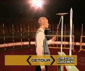 russia clown 12
