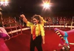russia clown 14
