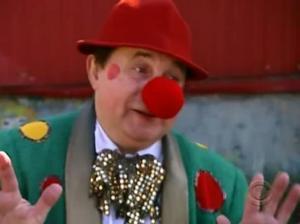 russia clown 20