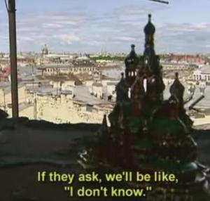 russia clue 2