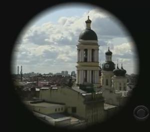russia kat chang 3