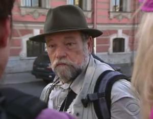 russia prospektor