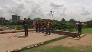 dhaka band