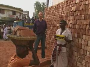 dhaka bricks 2