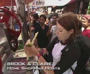 dhaka claire champlin 3