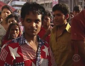 dhaka crowd