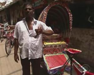 dhaka man 2