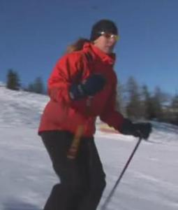 dhaka ski