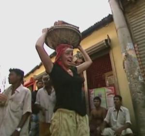 dhaka stephanie smith 3