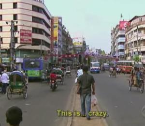 dhaka street 2