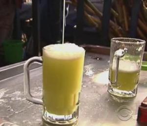 dhaka sugar cane 2