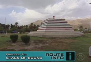 oman books 2