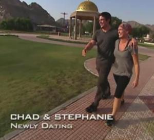 oman chad stephanie 20