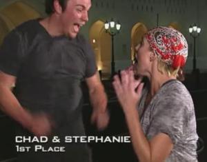 oman chad stephanie 31