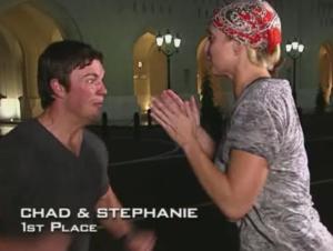 oman chad stephanie 32