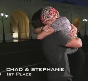 oman chad stephanie 33