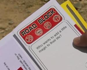 oman roadblock 2