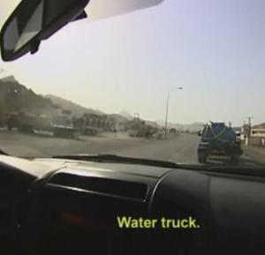 oman water 6