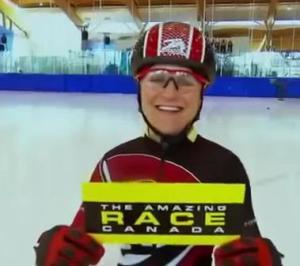 canada skate 2