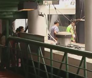 hong kong boat 2