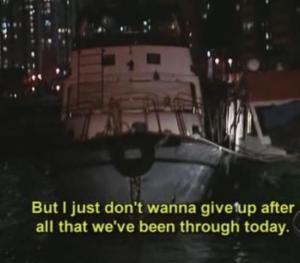 hong kong boat 8
