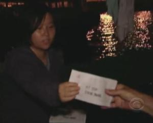 hong kong clue