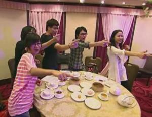 hong kong dance 2