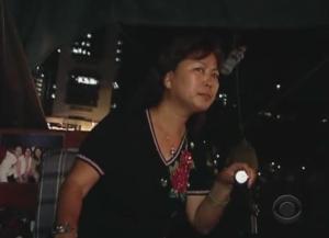 hong kong driver 2