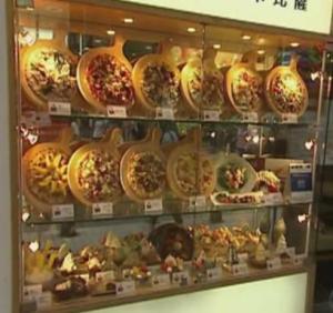 hong kong food 2