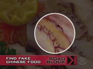 hong kong food 4