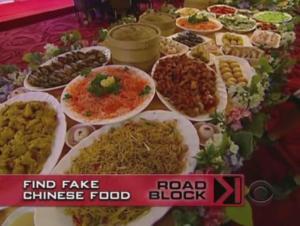 hong kong food 5