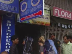 hong kong locals