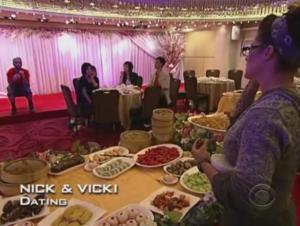 hong kong nick vicki 17